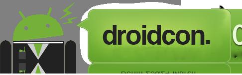 droidcon