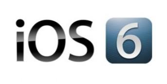 ios 6 - aplicaciones moviles