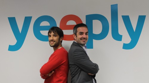 yeeply founders