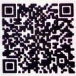 El código QR Bidi perfecto para el marketing móvil