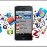 Las cifras avalan al marketing móvil para apps en España