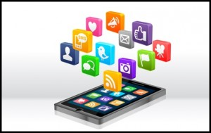 El número de acciones en el marketing móvil se dispara