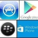 ASO, la herramienta indispensable para el éxito de una app móvil