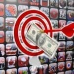 App Store facturó 10.000 millones de dólares en 2013