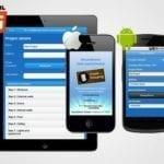 Desarrollo de aplicaciones multiplataforma, apps en cualquier dispositivo