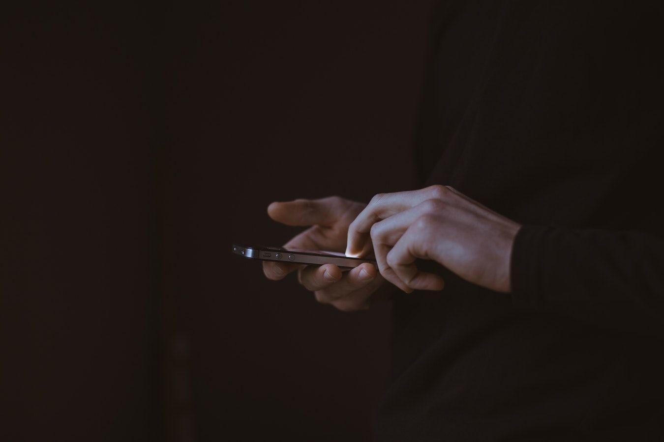 Buenas prácticas: Aspectos legales de las aplicaciones móviles
