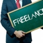 Encontrar trabajo como programador freelance de aplicaciones móviles
