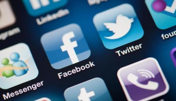 Promoción de aplicaciones móviles