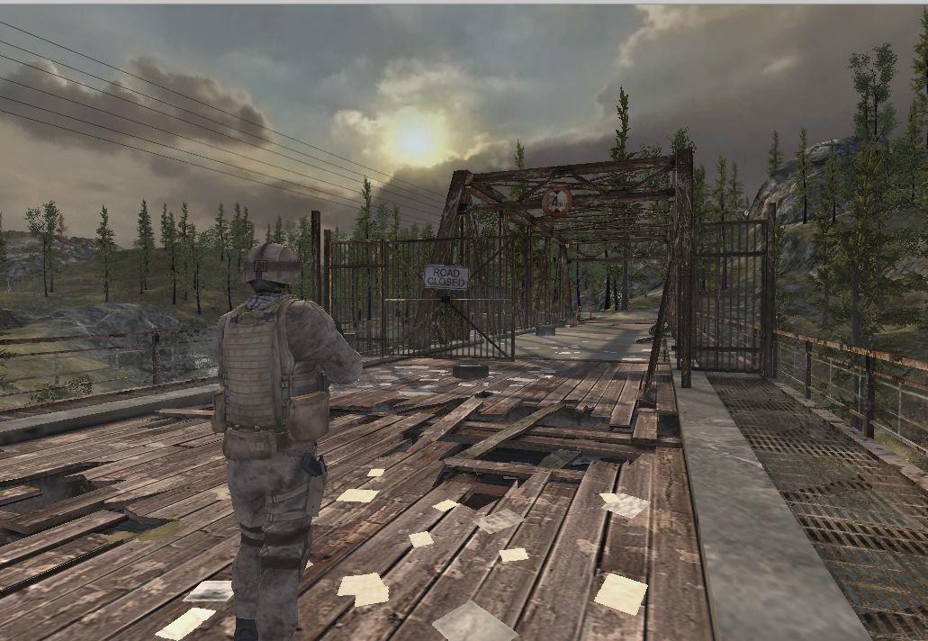 Desarrollo de juegos con Unity 3D ¿Cómo funciona esta herramienta?