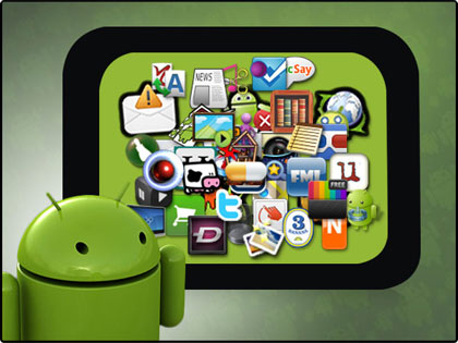 Is it profitable to be an Android Developer?