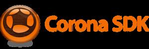 desarrollo multiplataforma con Corona SDK