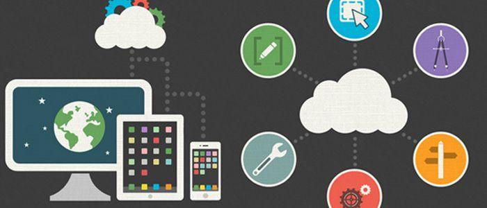 ¿Cómo puedes crear una app móvil sin saber nada de programación?