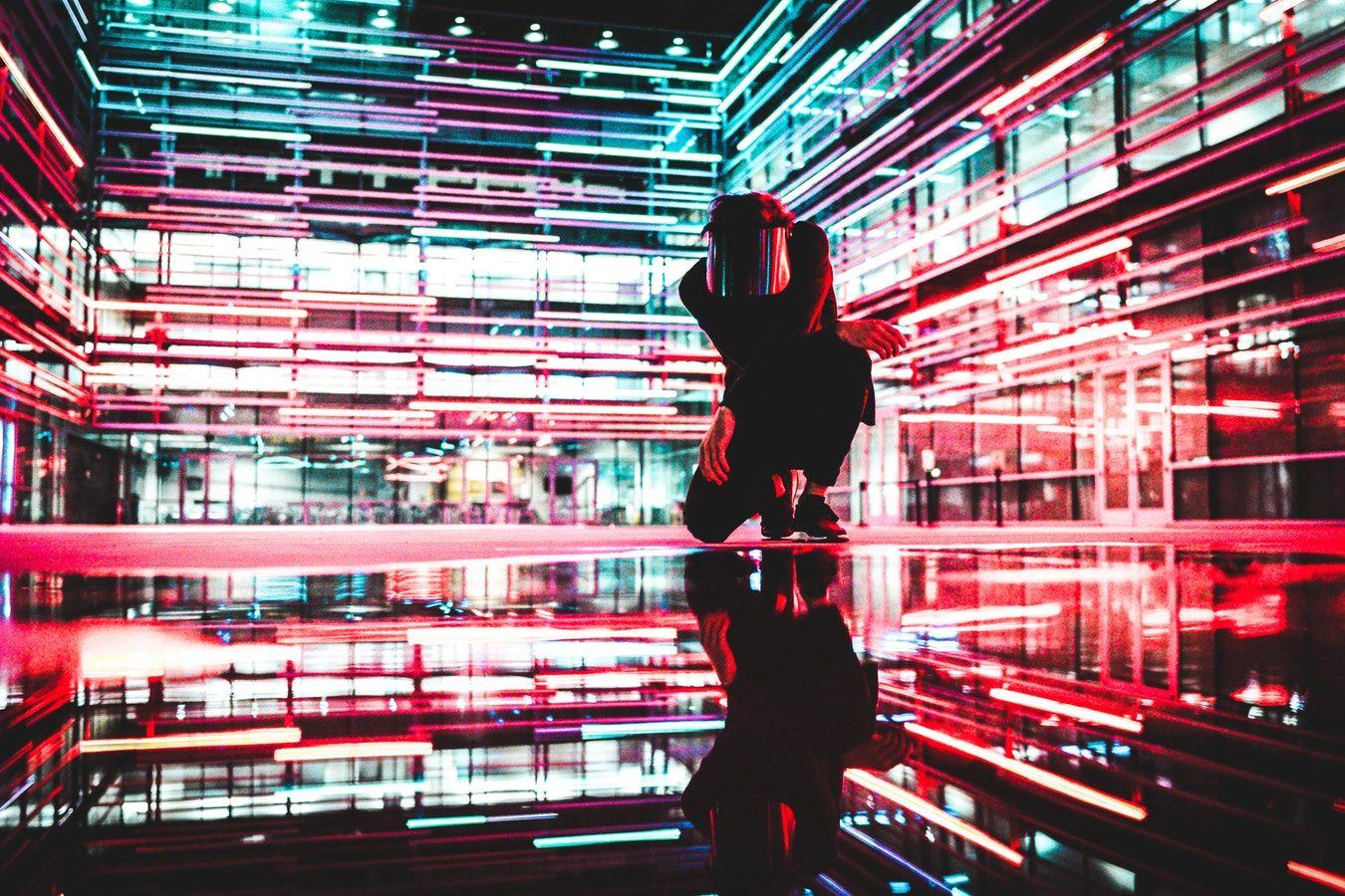 Herramientas clave para desarrollar aplicaciones de Realidad Aumentada
