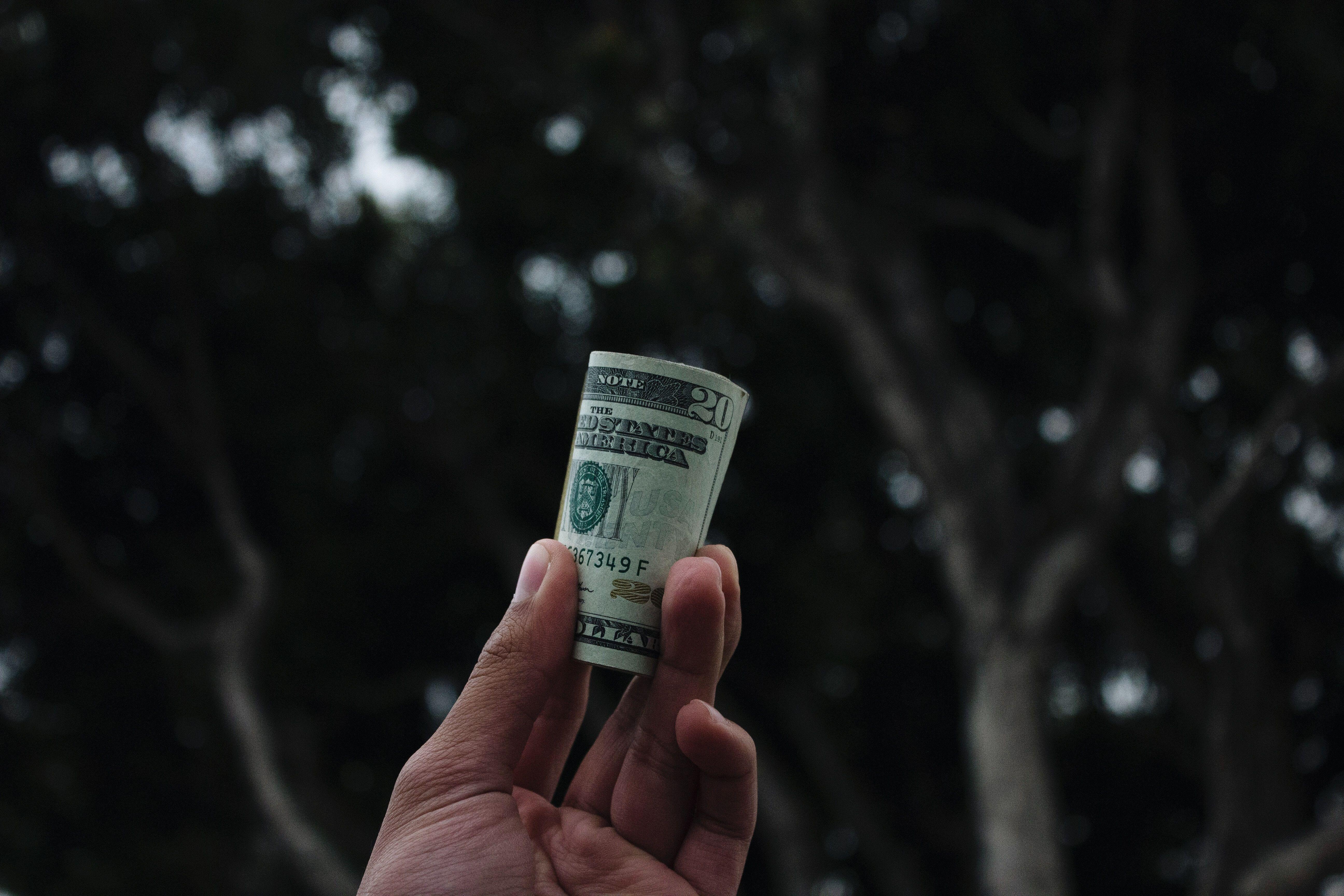 ¿Cómo hacer un buen presupuesto para un proyecto de app móvil?