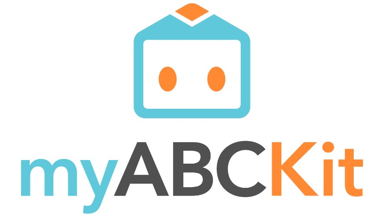 myABCKit- Aplicaciones móviles