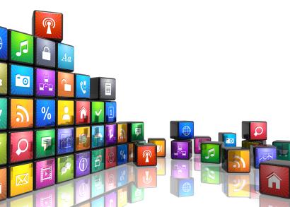 ROI en el desarrollo de apps