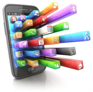 Mobile acquisition en Yeeply Blog