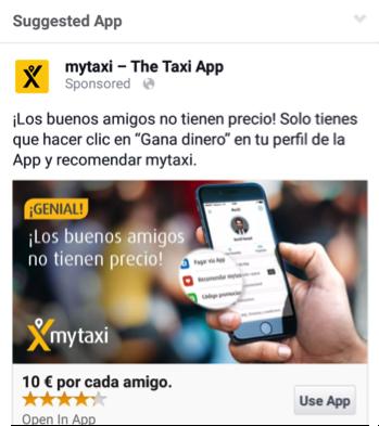 usuarios móviles en marketing movil