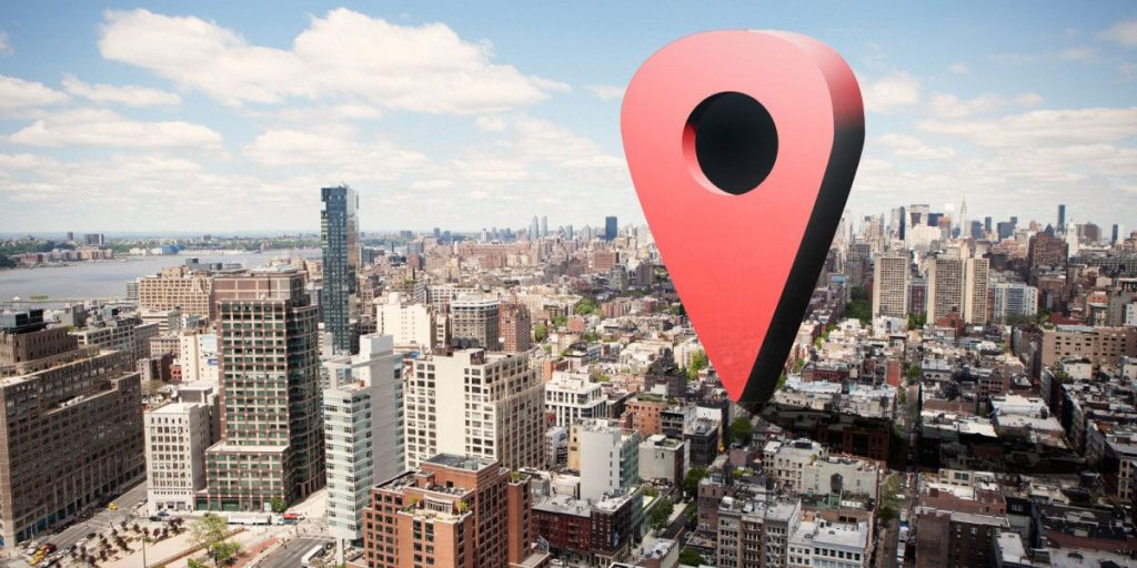 Tendencias del mobile marketing: Geofencing and Beacons