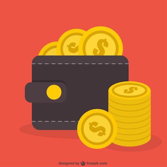 monetizar-el-desarrollo-de-aplicaciones