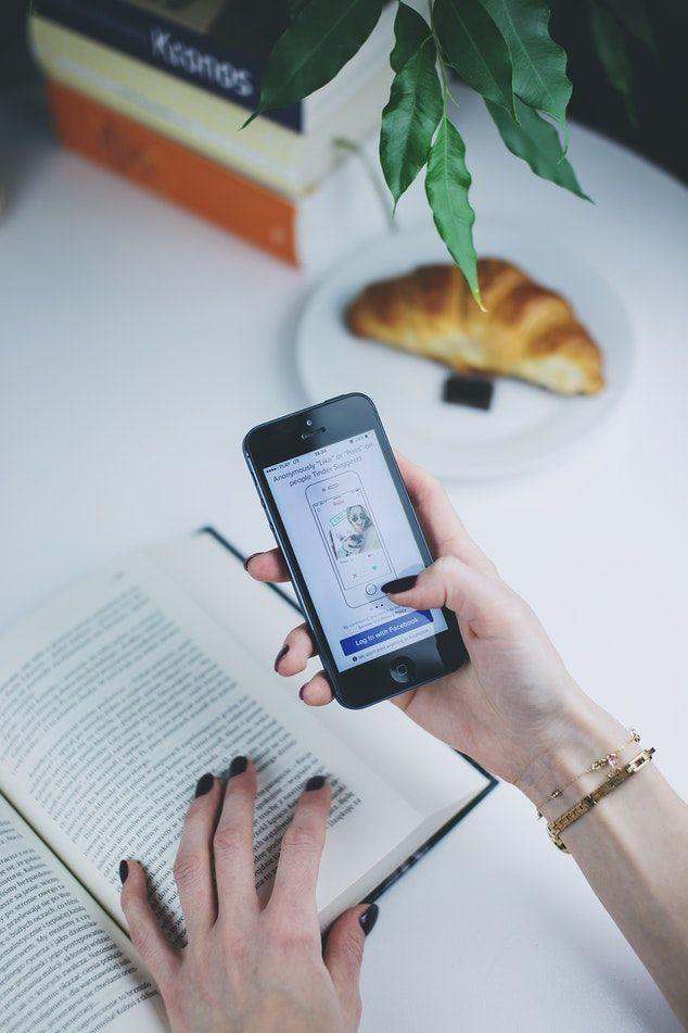 El boom de las aplicaciones moviles: ¿Cómo retener al usuario móvil?