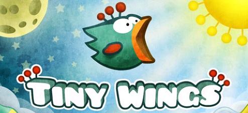 crear juegos para android e iOS