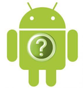 desarrollador android