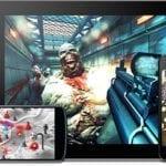 Ventajas e inconvenientes de desarrollo de juegos con Unity 3D