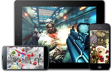 Pros Y Contras Desarrollo De Juegos Con Unity 3d