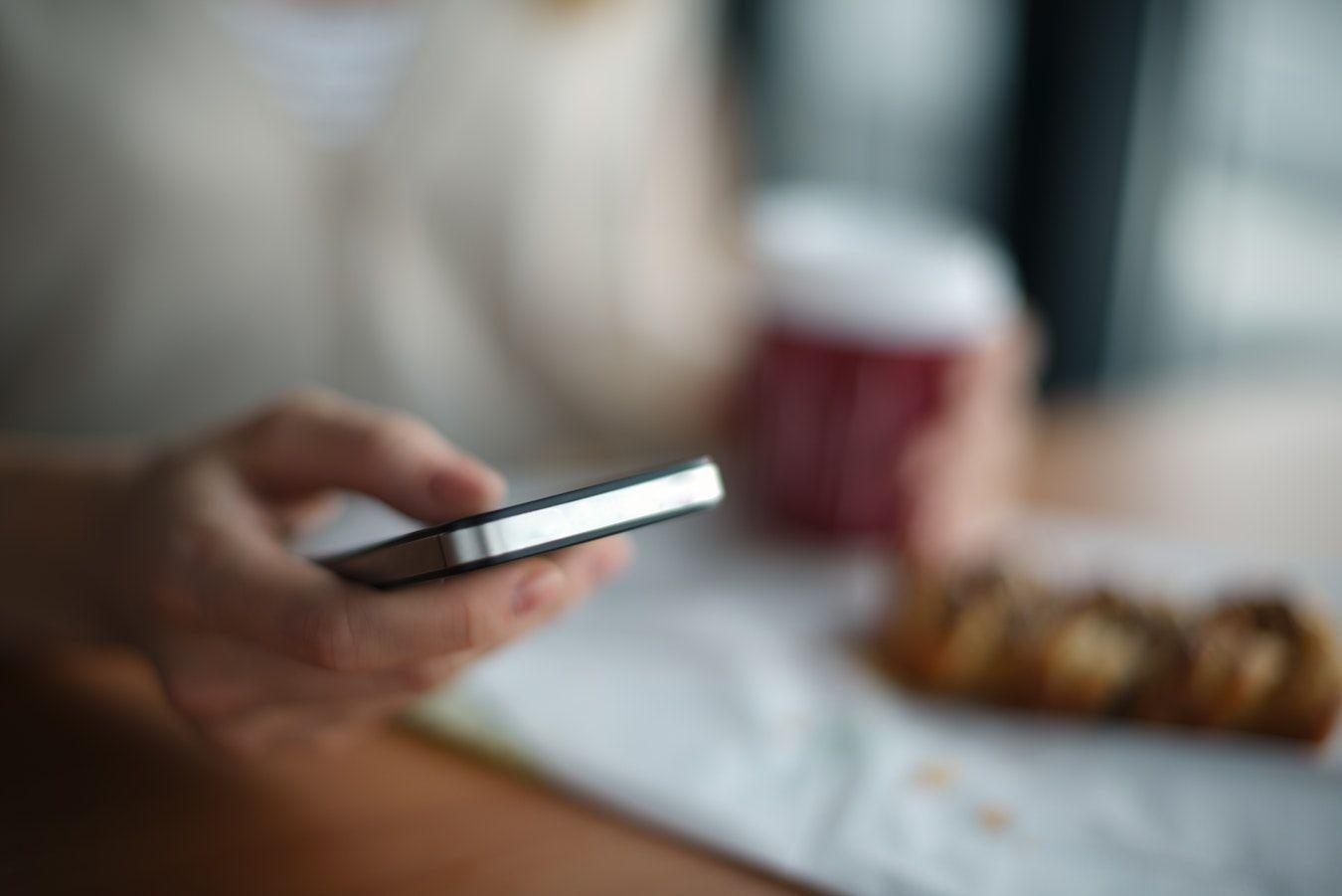 Tendencias en el diseño de apps móviles para 2015