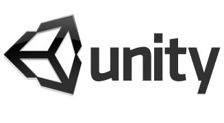 unity desarrollo de juegos