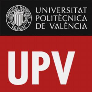upv desarrollo de aplicaciones
