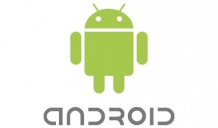 busco desarrollador android