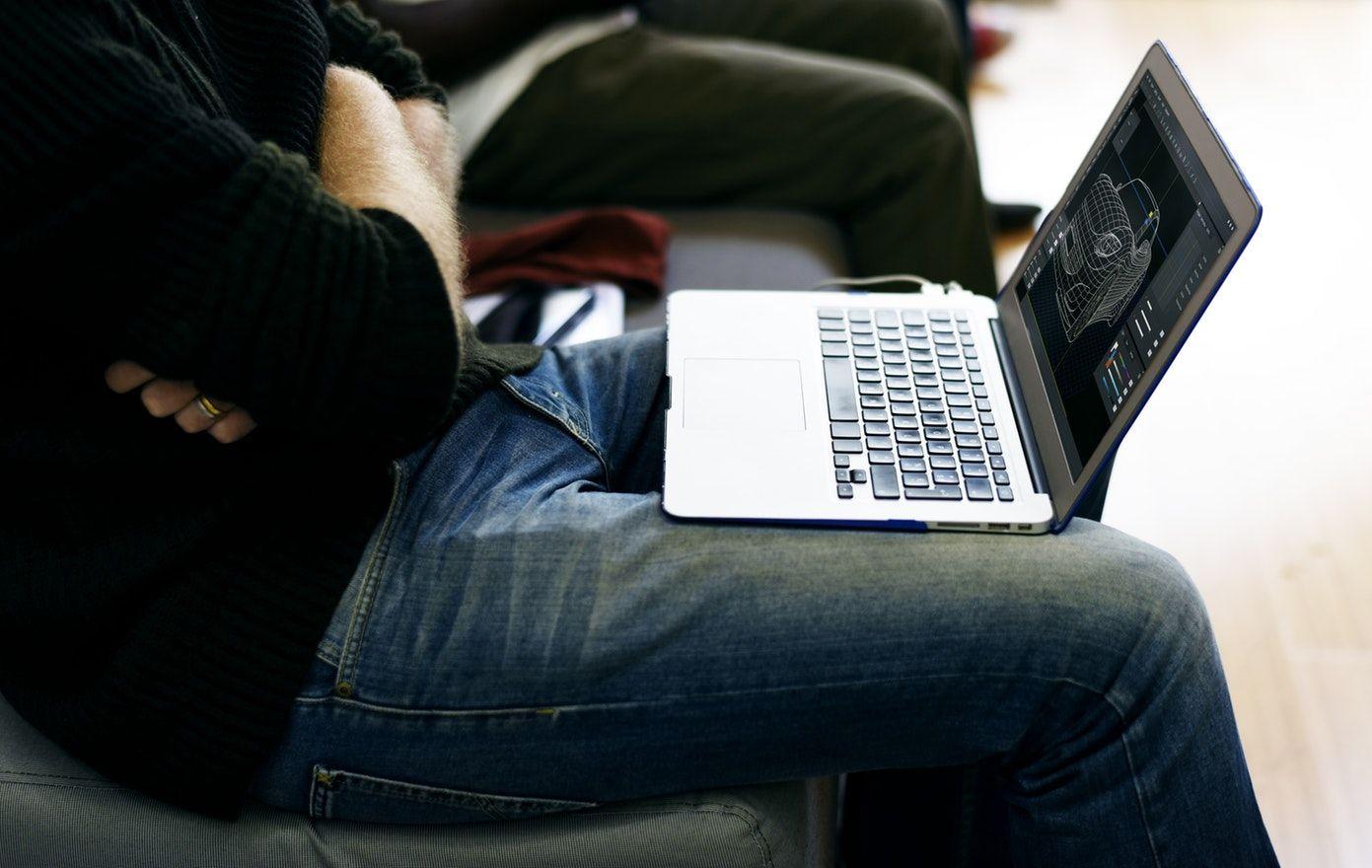 Desarrollo de aplicaciones web: ¿Es accesible tu web desde el móvil?