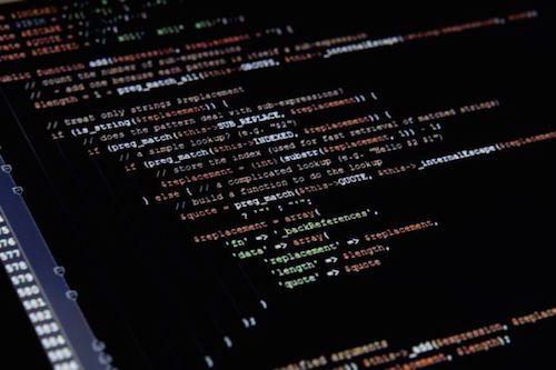 Al programar apps: ¿Es suficiente con ser experto en desarrollo?