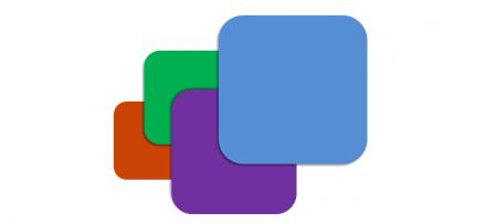 Tecnicas para promocionar una app gratis - material design