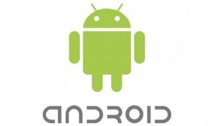 Busco desarrollador Android fuera de España: Ventajas e Inconvenientes