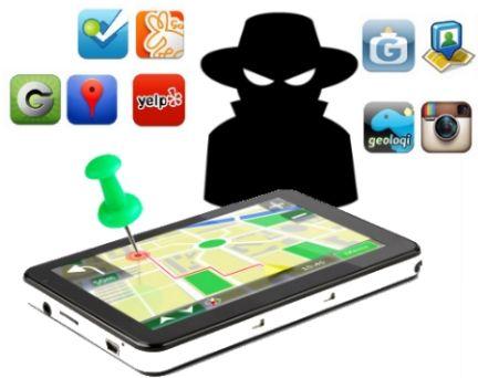 programar apps seguras