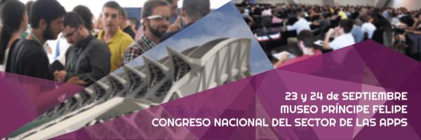 App Trade Centre vuelve a Valencia: La fórmula para una app de éxito