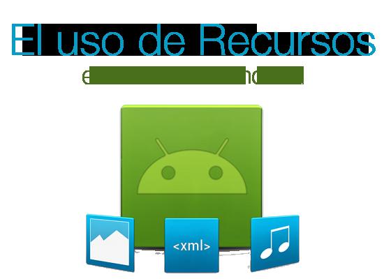 Desarrollo-de-apps-para-Android-Recursos