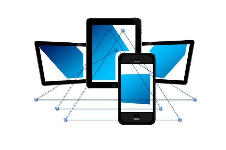 Programación en HTML5: Cómo programar apps multiplataforma