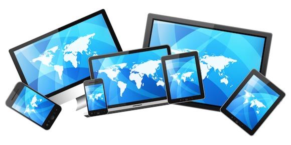 programar apps multiplataforma