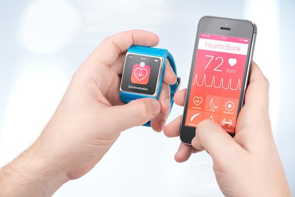 desarrollar apps 2016