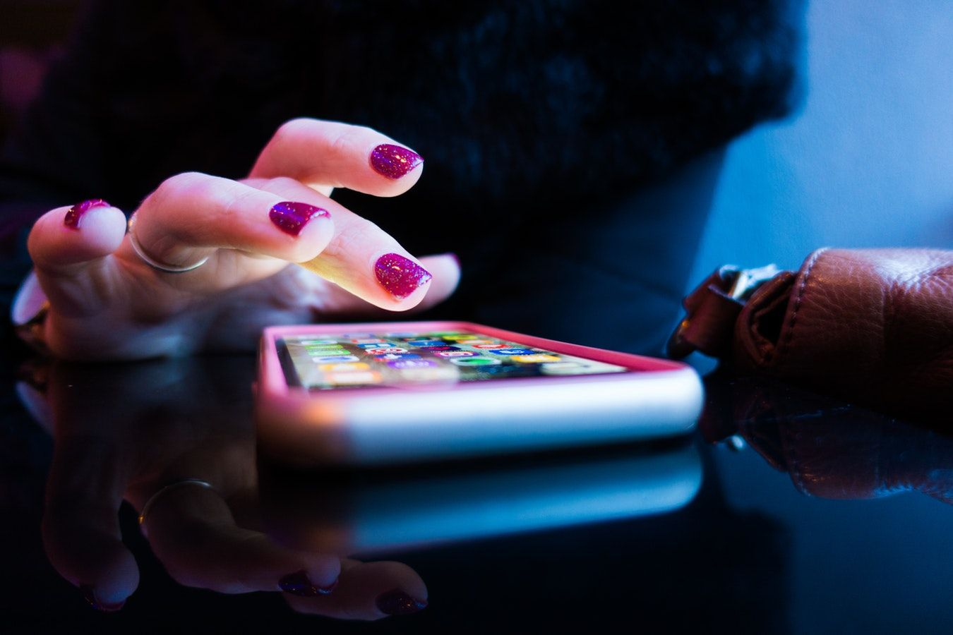 ¿Cómo promocionar una app? La importancia de las campañas 360