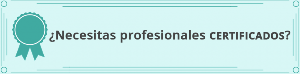 rp_profesionales_certificados-1024x253.png