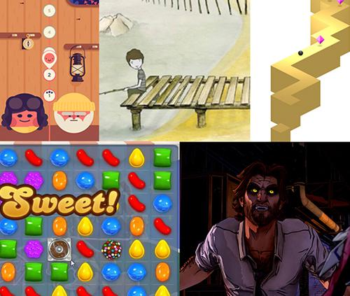 crear-juegos-para-móvil-diseño-de-apps