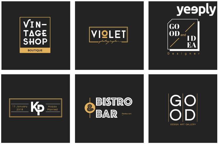 Diseño de apps: La importancia de la tipografía