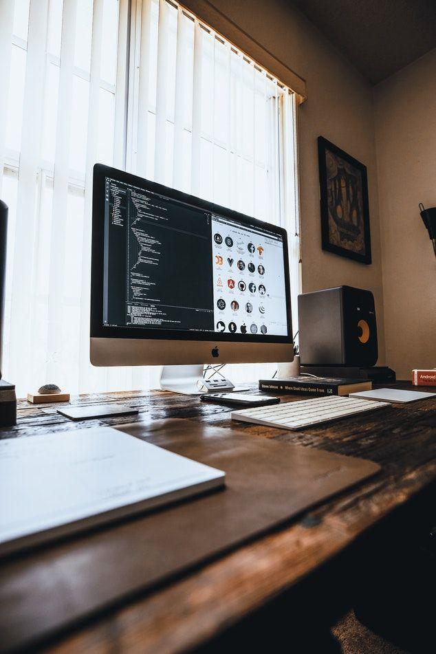 ¿Cómo dedicarse al desarrollo de aplicaciones web?