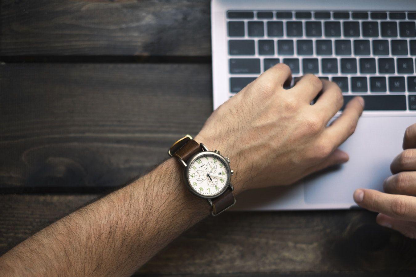 Programador freelance de calidad, garantía de éxito