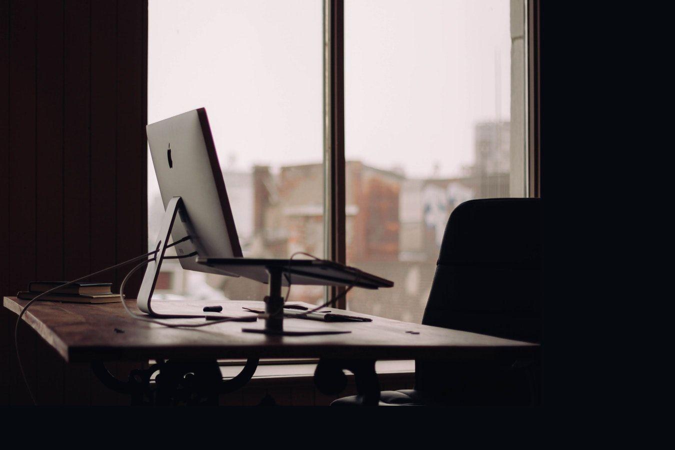 5 mejores ejemplos de desarrollo de aplicaciones web que debes conocer